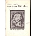 Auktionskatalog. A Review 1947-1948 Private Treaty fra Robson Love Ltd