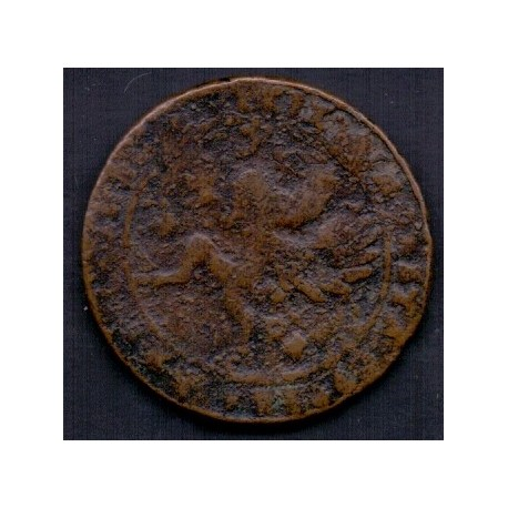 Tyskland-Germany. BAYERN 3 MARK 1911-D. KM988. Ag.
