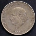 Mexico. 8 Reales, 1881. KM377. Ag.