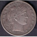 USA. 1922. Peace Silver dollar (no mintmark) KM150. Ag.